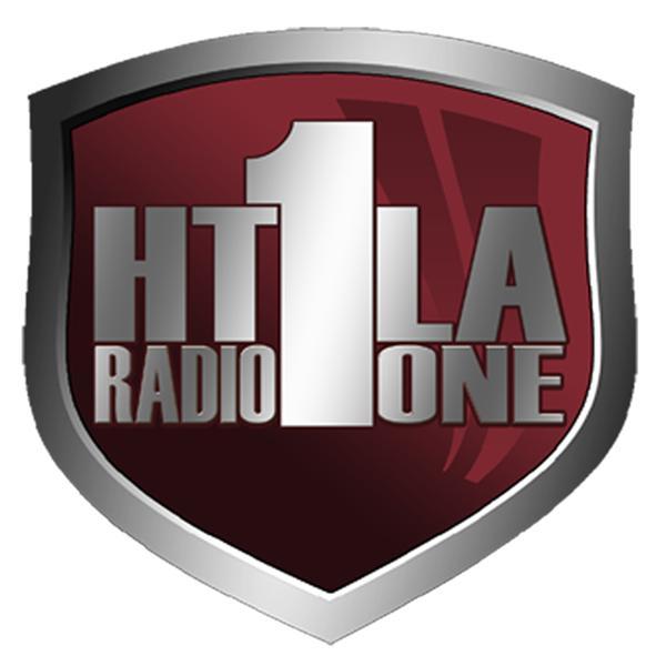 HTLA RADIO ONE