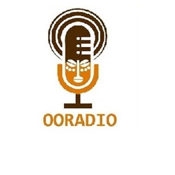 OORadio