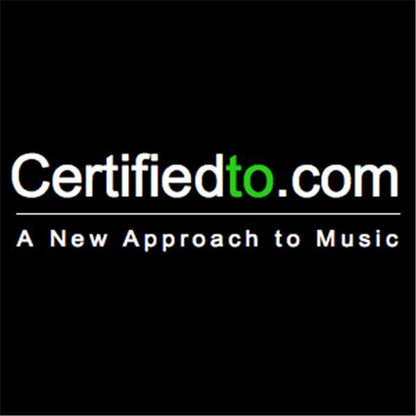 Certifiedto