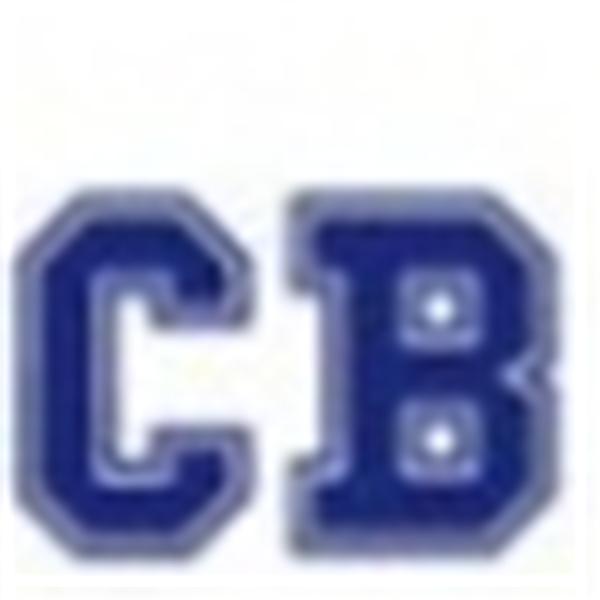 CBound