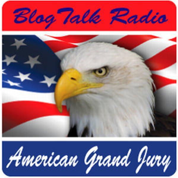 American Grand Jury