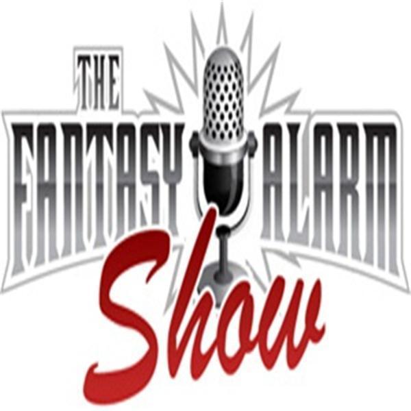 Fantasy Alarm Podcast