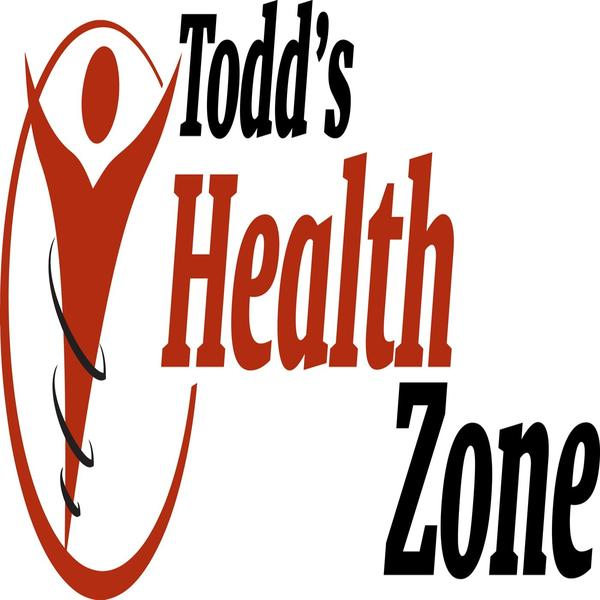 Todds Health Zone