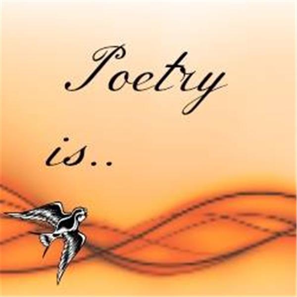 Poetry isXheart