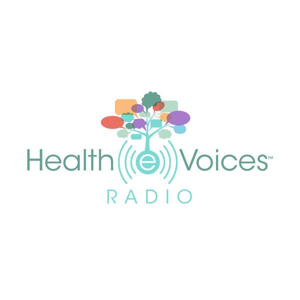 HealtheVoices Radio
