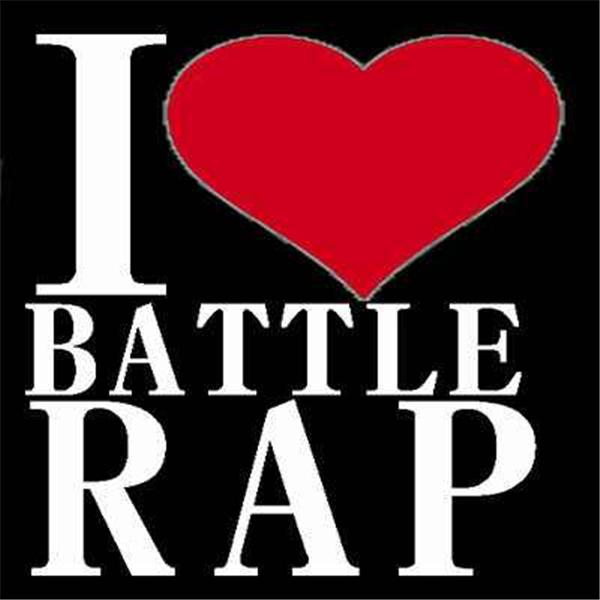 Battle Rap Radio Online Radio | BlogTalkRadio