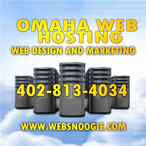 Websnoogie