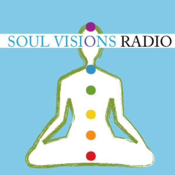 Soul Visions Radio
