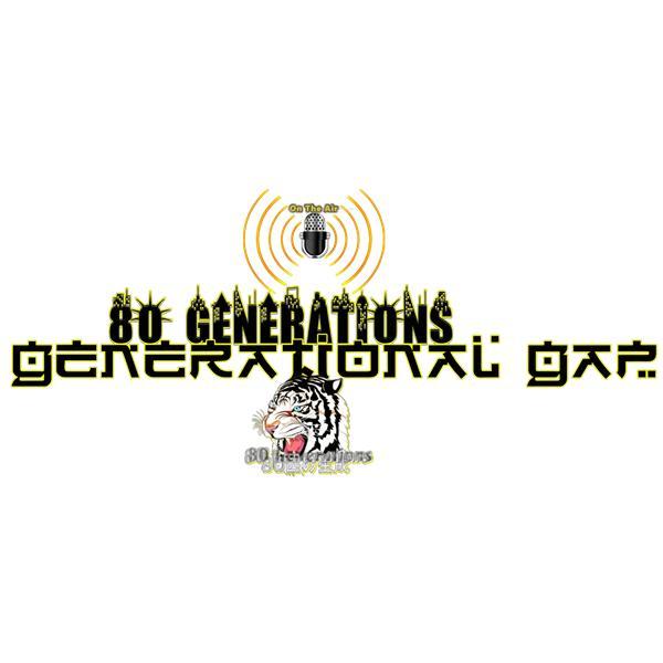 80Generations