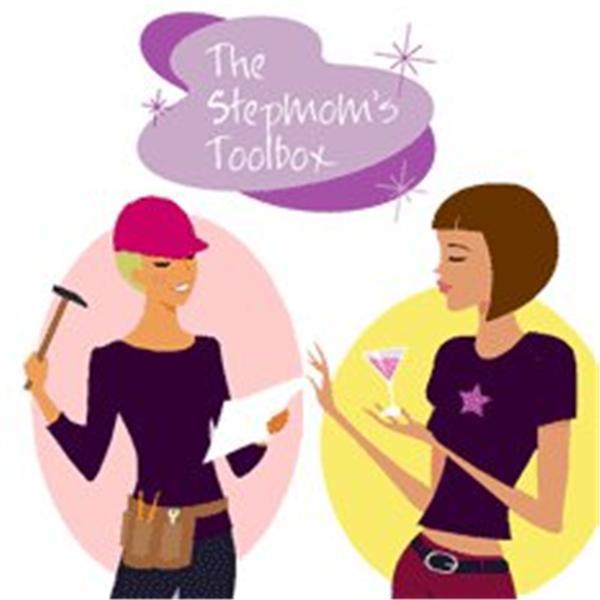 Stepmoms Toolbox