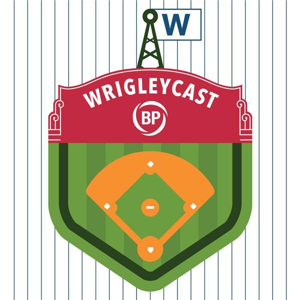 BP Wrigleycast