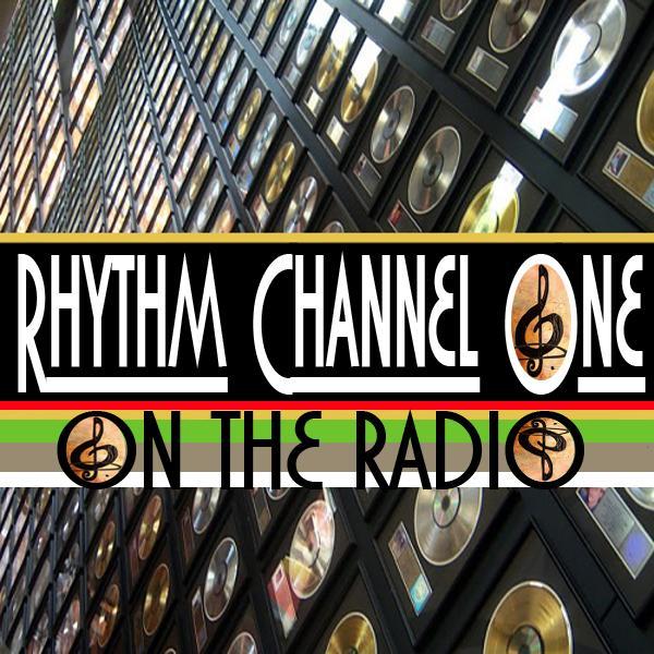 RCO Radio