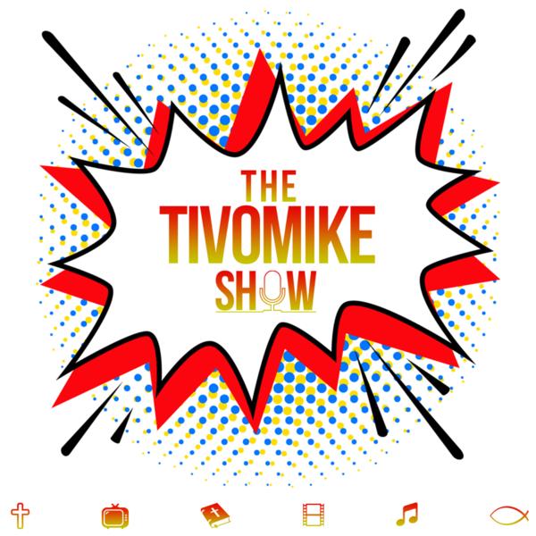 TIVOMIKE