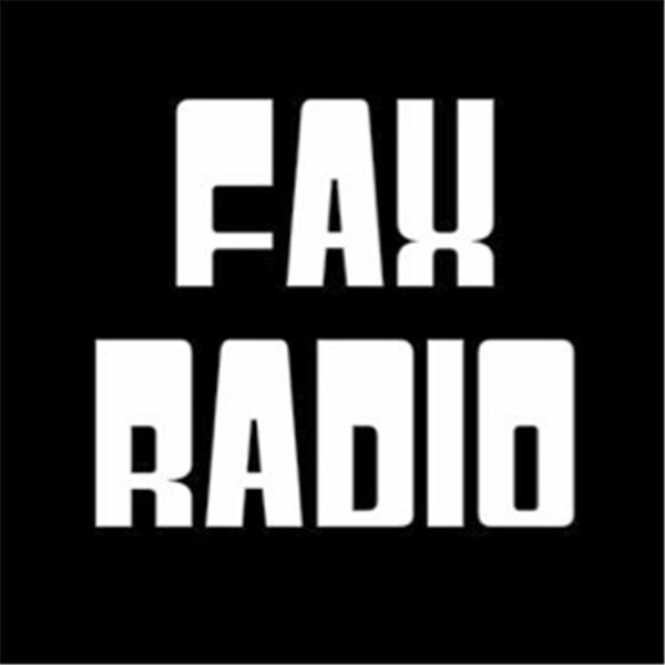 FaxRadio