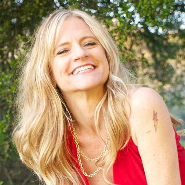 Kristen Moeller