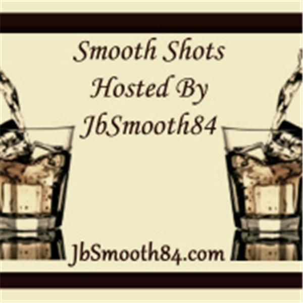 JbSmooth84