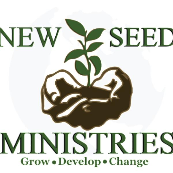 New seed ministries bible study
