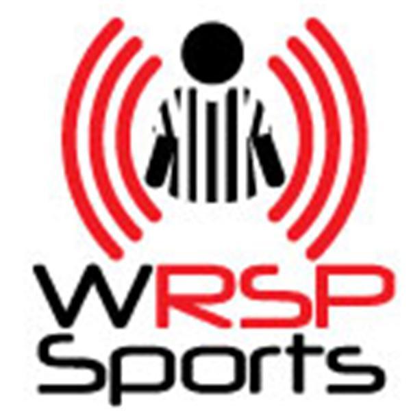 WRSPsports Radio