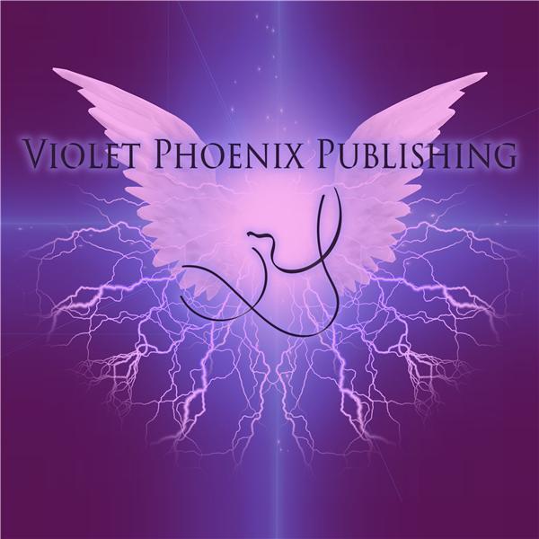 The Violet Phoenix