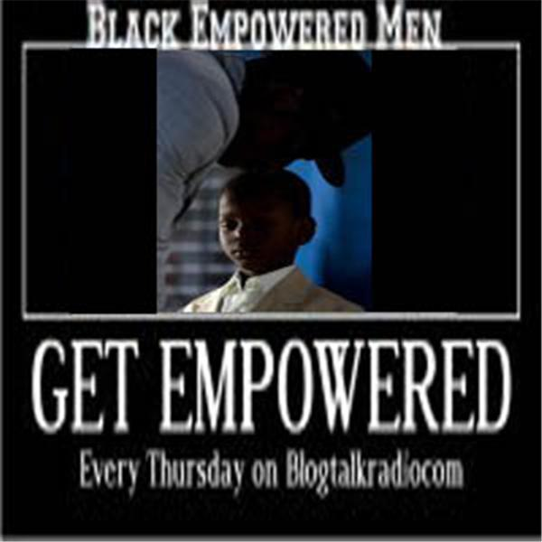 Black Empowered Men