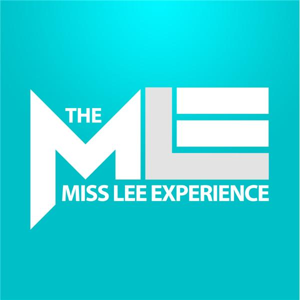 The Miss Lee Experience