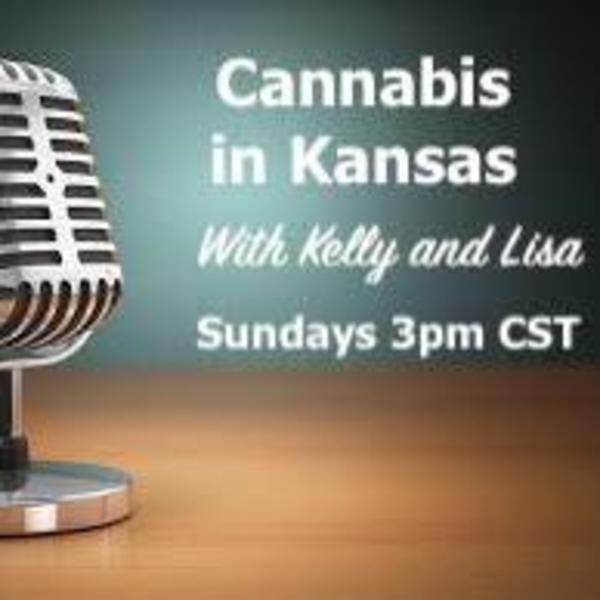 Cannabis in Kansas