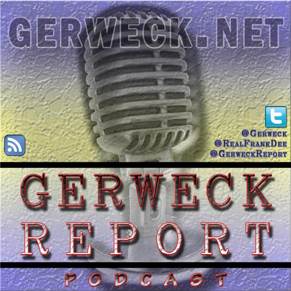 Gerweck Report
