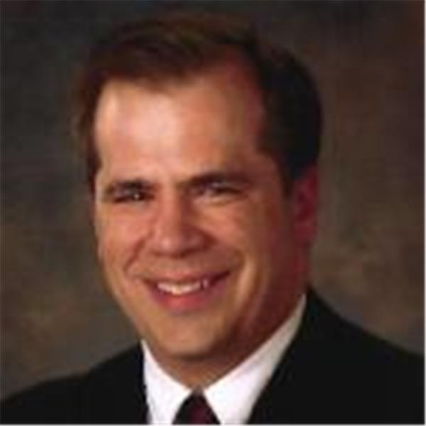 Dr Brandt R Gibson DPM