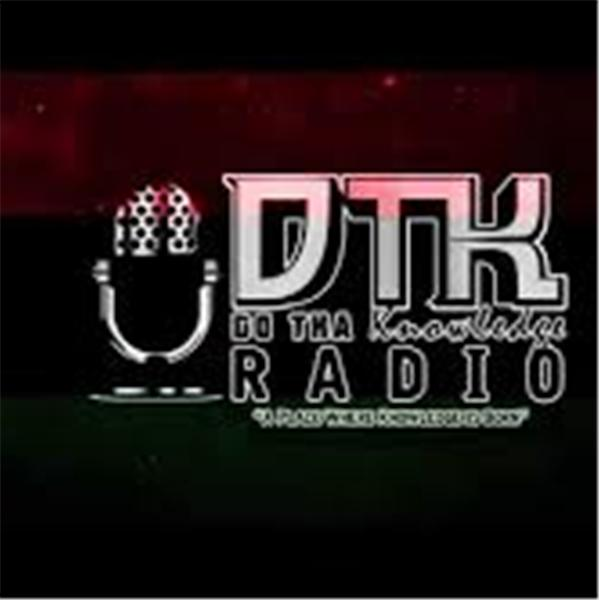 Do Tha Knowledge Radio
