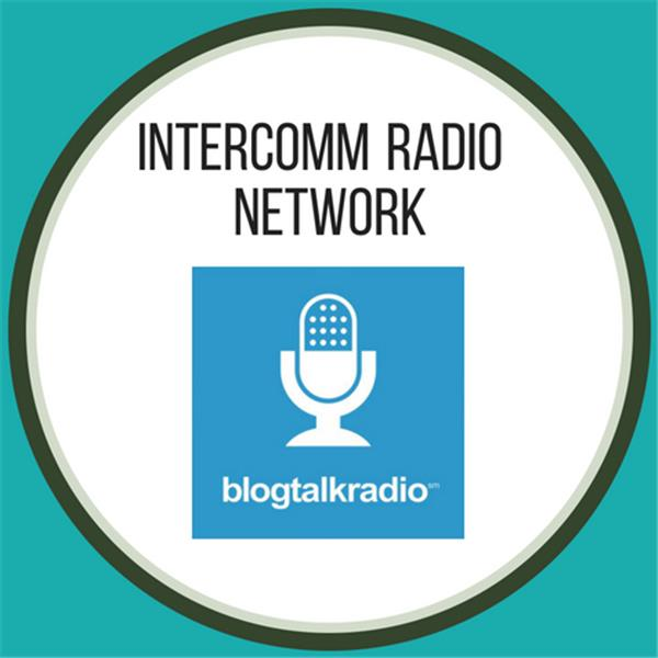 Intercomm Radio Network