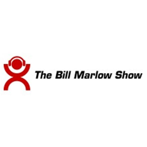 The Bill Marlow Show