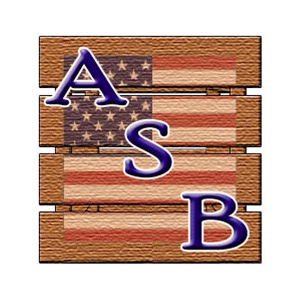 AmericanSoapBox