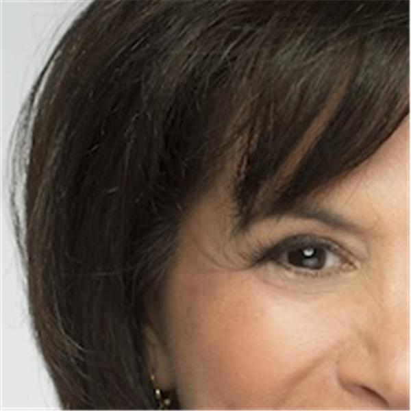 Laura Katleman