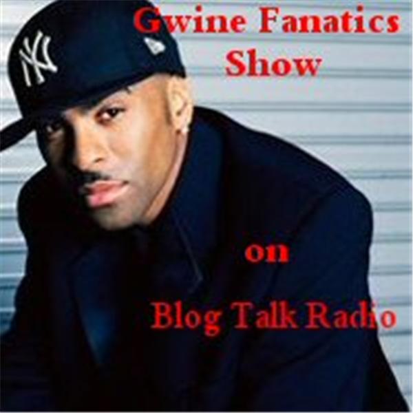 Gwine Fanatics Show