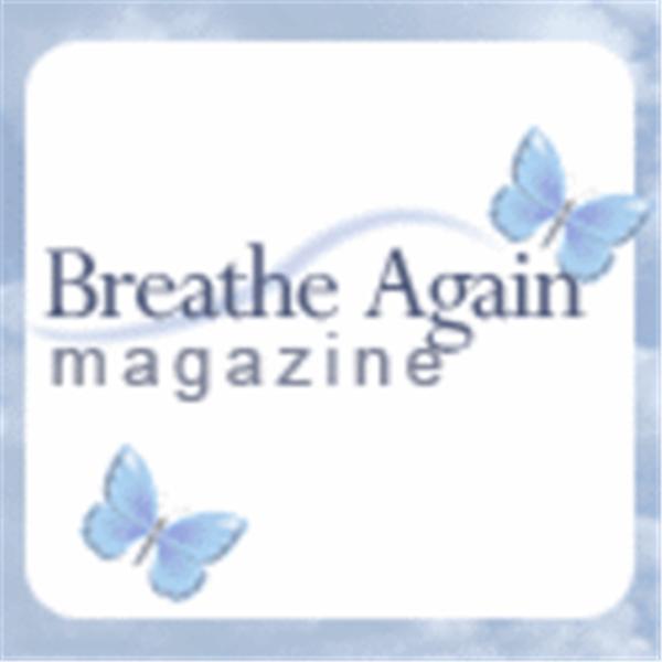 breatheagainmagazine