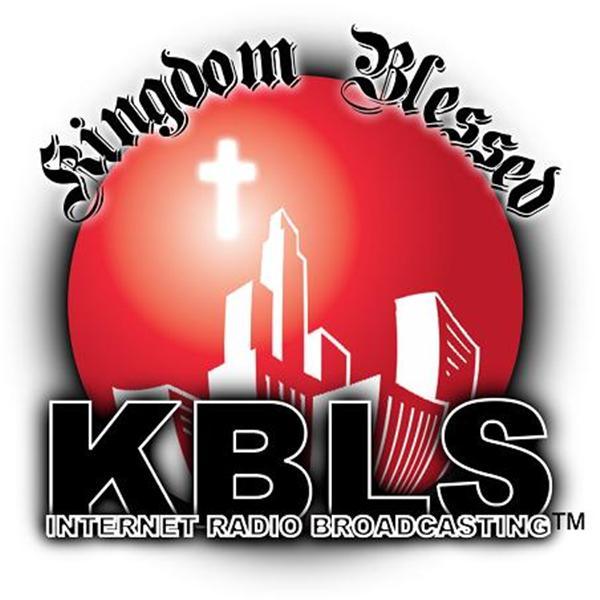 Kingdom Blessed KBLS