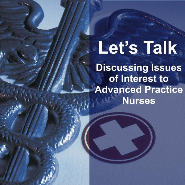 Lets Talk-Conversations on APN