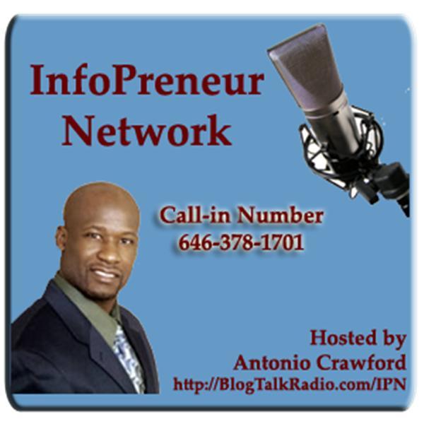 Infopreneur Network