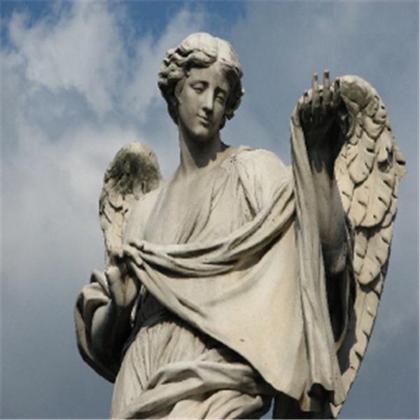 Angel Salon