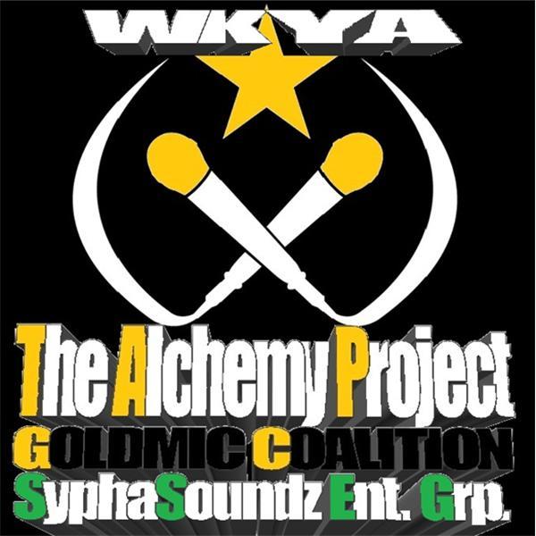 WKYA Radio