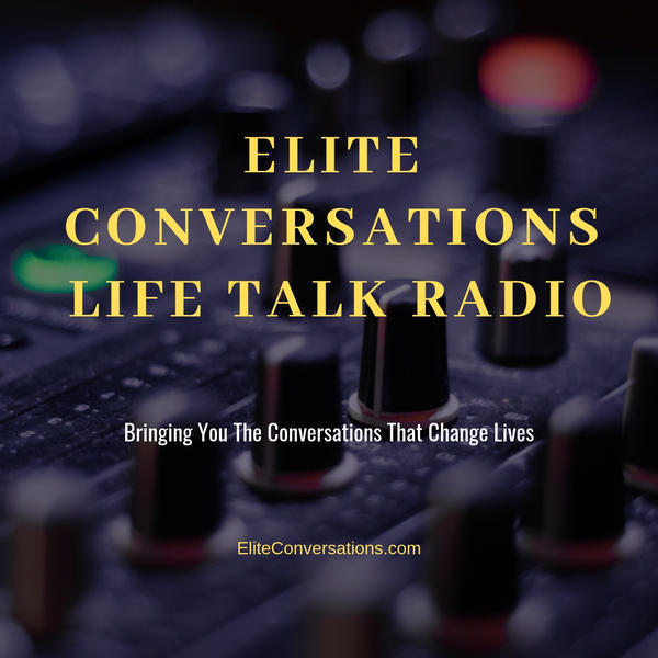 Elite Conversation Radio
