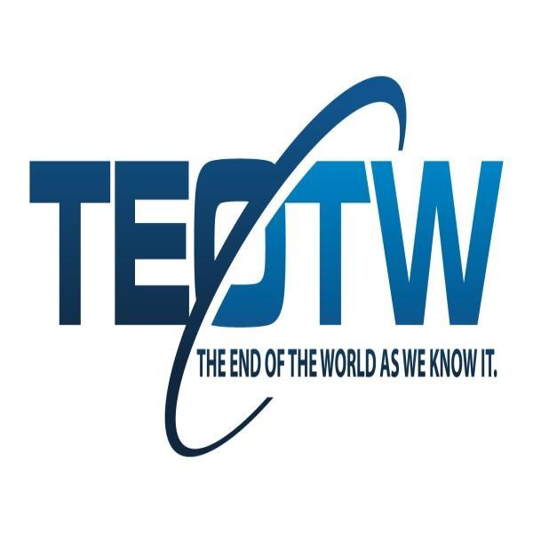 TEOTW