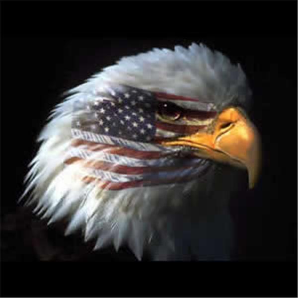 Reform America Radio