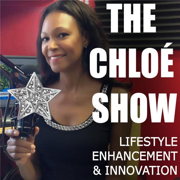 The Chloe Show