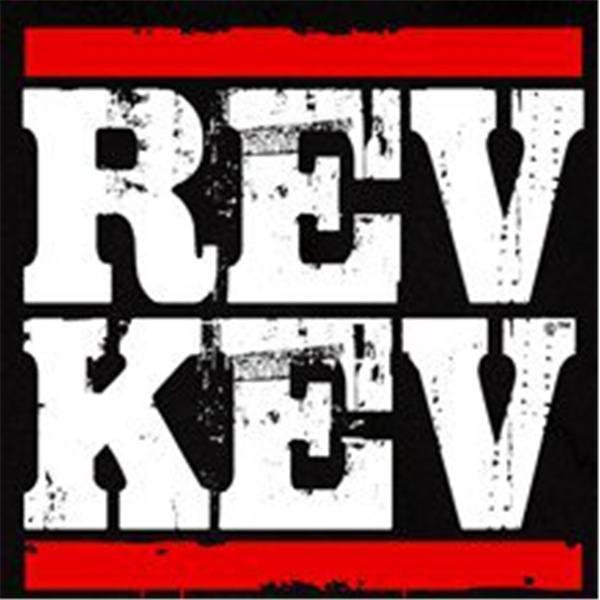 IMEXP with REV KEV