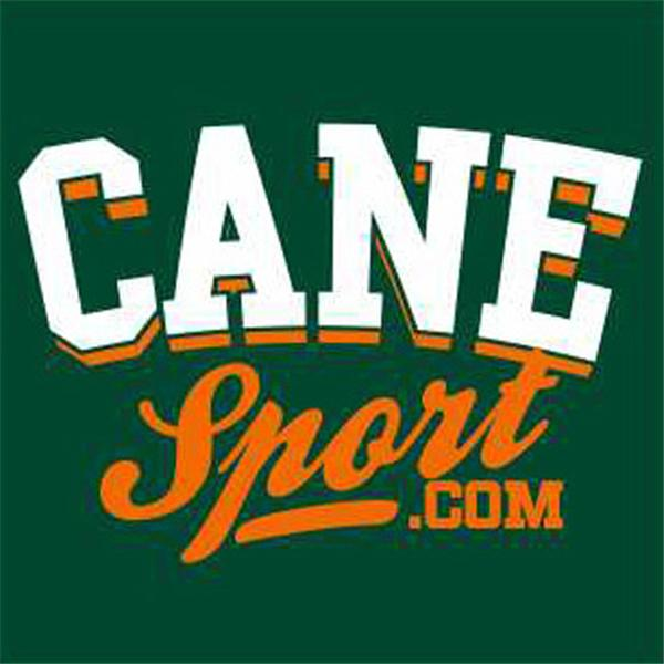 CaneSport Live