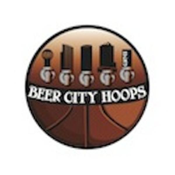 Beer City Hoops