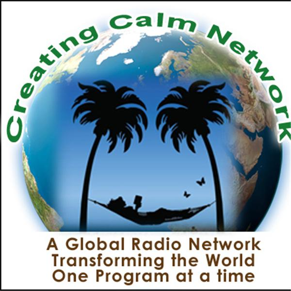 The Creating Calm Network 2