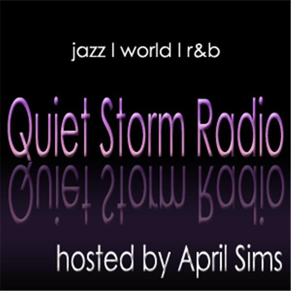 Quiet Storm Radio