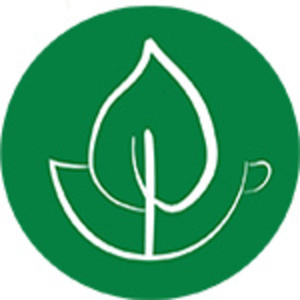 Linden Botanicals